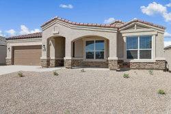 Photo of 37355 W Vera Cruz Drive, Maricopa, AZ 85138 (MLS # 6018219)