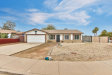 Photo of 1414 N Rowen Circle, Mesa, AZ 85207 (MLS # 6018262)