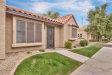 Photo of 3491 N Arizona Avenue, Unit 57, Chandler, AZ 85225 (MLS # 6018264)