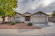 Photo of 22389 N 69th Avenue, Glendale, AZ 85310 (MLS # 6018327)