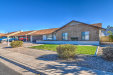 Photo of 845 S Vineyard --, Mesa, AZ 85210 (MLS # 6018381)