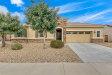 Photo of 18624 W Cinnabar Avenue, Waddell, AZ 85355 (MLS # 6018549)