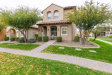 Photo of 12501 W Via Dona Road, Peoria, AZ 85383 (MLS # 6018554)