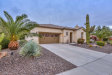 Photo of 13052 W Steed Ridge, Peoria, AZ 85383 (MLS # 6018598)