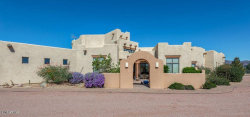Photo of 6469 S Alameda Road, Gold Canyon, AZ 85118 (MLS # 6018604)