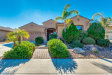 Photo of 18417 W Cheryl Drive, Waddell, AZ 85355 (MLS # 6018767)