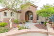 Photo of 41819 N Iron Horse Court, Anthem, AZ 85086 (MLS # 6018778)