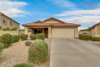 Photo of 4040 E Rose Quartz Lane, San Tan Valley, AZ 85143 (MLS # 6018820)