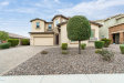 Photo of 31320 N 137th Glen, Peoria, AZ 85383 (MLS # 6018824)