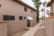 Photo of 17013 E Calle Del Oro --, Unit B, Fountain Hills, AZ 85268 (MLS # 6018860)