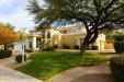 Photo of 14441 N 29th Street, Phoenix, AZ 85032 (MLS # 6018886)