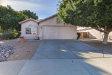 Photo of 4833 E Hilton Avenue, Mesa, AZ 85206 (MLS # 6018930)