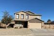 Photo of 15648 W Poinsettia Drive, Surprise, AZ 85379 (MLS # 6019041)