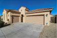 Photo of 13629 S 176th Drive, Goodyear, AZ 85338 (MLS # 6019052)