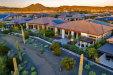 Photo of 30026 N 133rd Lane, Peoria, AZ 85383 (MLS # 6019184)