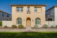 Photo of 3899 E Edna Drive, Gilbert, AZ 85296 (MLS # 6019193)
