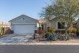 Photo of 30809 N Raindance Road, San Tan Valley, AZ 85143 (MLS # 6019216)