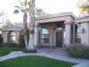 Photo of 1207 E Clearview Drive, Casa Grande, AZ 85122 (MLS # 6019221)