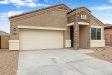 Photo of 31072 W Mulberry Drive, Buckeye, AZ 85396 (MLS # 6019296)