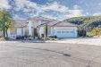 Photo of 4225 W Ross Avenue, Glendale, AZ 85308 (MLS # 6019339)