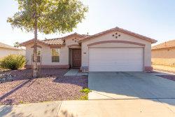 Photo of 7407 W Rancho Drive, Glendale, AZ 85303 (MLS # 6019362)