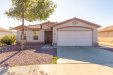 Photo of 7407 W Rancho Drive, Glendale, AZ 85303 (MLS # 6019362)