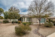 Photo of 6591 S Granite Drive, Chandler, AZ 85249 (MLS # 6019472)