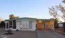 Photo of 17443 N 66th Lane, Glendale, AZ 85308 (MLS # 6019489)