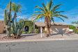 Photo of 814 S 78th Street, Mesa, AZ 85208 (MLS # 6019498)