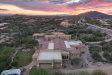 Photo of 9019 E Cave Creek Road, Carefree, AZ 85377 (MLS # 6019544)