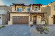 Photo of 1136 N Estrada Street, Mesa, AZ 85207 (MLS # 6019546)