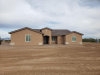 Photo of 13117 S Hermit Road, Buckeye, AZ 85326 (MLS # 6019562)
