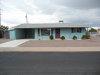 Photo of 5430 E Baltimore Street, Mesa, AZ 85205 (MLS # 6019609)