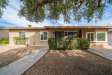 Photo of 1516 E Palmcroft Drive, Tempe, AZ 85282 (MLS # 6019618)