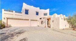 Photo of 7652 E Oasis Street, Mesa, AZ 85207 (MLS # 6019638)