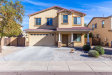 Photo of 7129 S 68th Glen, Laveen, AZ 85339 (MLS # 6019674)