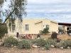 Photo of 29435 N 163rd Avenue, Surprise, AZ 85387 (MLS # 6019775)