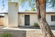 Photo of 909 W Laguna Drive, Tempe, AZ 85282 (MLS # 6019861)