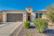 Photo of 35824 N Persimmon Trail, San Tan Valley, AZ 85140 (MLS # 6019867)