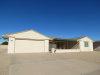 Photo of 14014 N Cameo Drive, Sun City, AZ 85351 (MLS # 6020054)