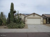 Photo of 15094 W Taylor Street, Goodyear, AZ 85338 (MLS # 6020328)