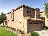 Photo of 2600 E Springfield Place, Unit 84, Chandler, AZ 85286 (MLS # 6020382)