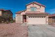 Photo of 1472 E 10th Place, Casa Grande, AZ 85122 (MLS # 6020399)