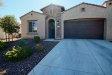 Photo of 16409 W Amelia Drive, Goodyear, AZ 85395 (MLS # 6020409)