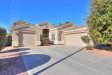 Photo of 2997 N Coconut Court, Casa Grande, AZ 85122 (MLS # 6020481)