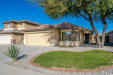 Photo of 24912 W Vista Norte Court, Buckeye, AZ 85326 (MLS # 6020511)