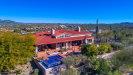 Photo of 36404 N Huff N Puff Place, Carefree, AZ 85377 (MLS # 6020670)