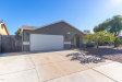 Photo of 3207 N Carriage Lane, Chandler, AZ 85224 (MLS # 6020694)