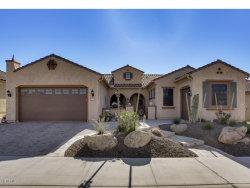 Photo of 26855 W Oraibi Drive, Buckeye, AZ 85396 (MLS # 6020735)