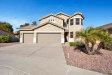 Photo of 2682 E Torrey Pines Lane, Chandler, AZ 85249 (MLS # 6020768)